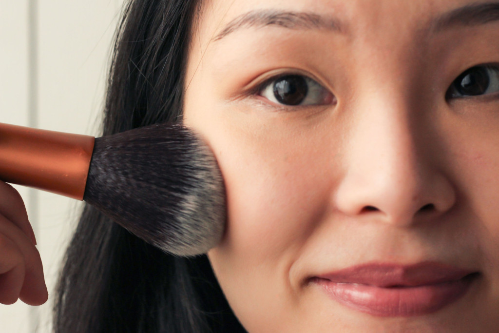 Real-Techniques-Makeup-Brush-4