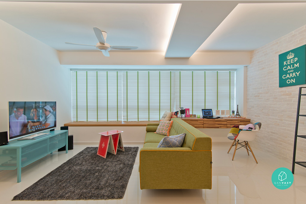 De-Exclusive-Clementi-Living-Room