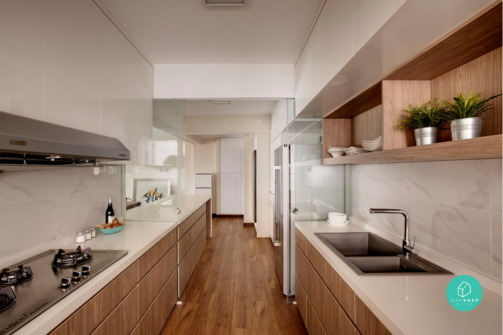 Design-Collective-Pasir-Ris-Kitchen