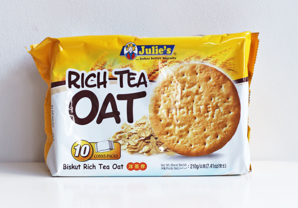 Julies-Rich-Tea-Oat-Biscuit2-2