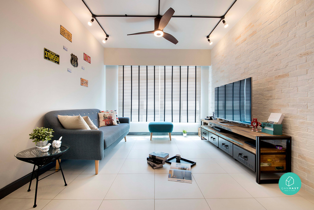guide to home renovation in singapore