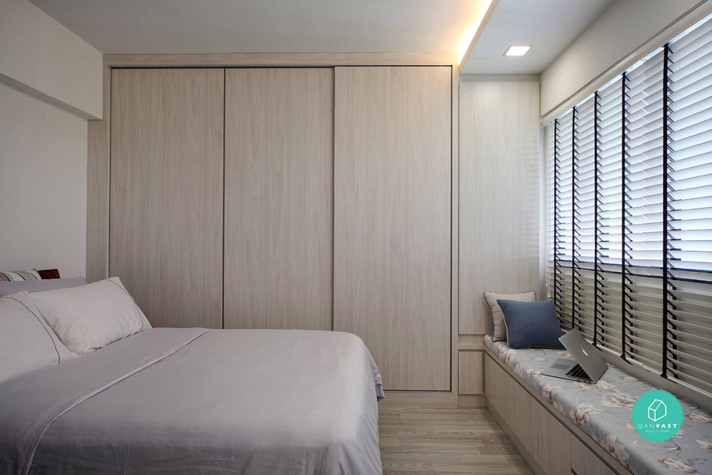 Space-Concepts-Design-Jurong-Bedroom