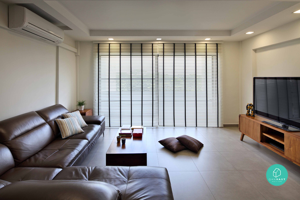 Space-Concepts-Design-Jurong-Living-Room