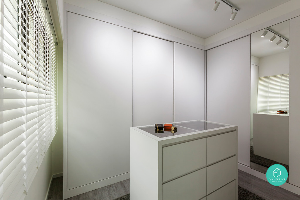 The-Interior-Lab-Compassvale-Walk-in-Wardrobe
