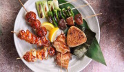Affordable Restaurants Singapore-featured