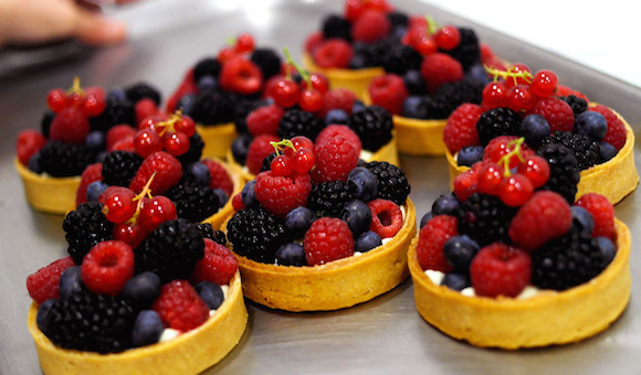 Best Tarts In Singapore-featured2