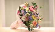 Online Florists In Singapore-featured