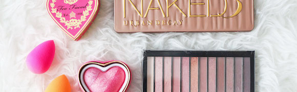 Affordable Makeup Dupes (And Where To Buy Them)