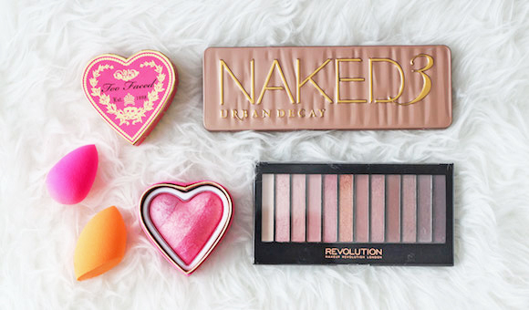 Affordable Makeup Dupes-featured