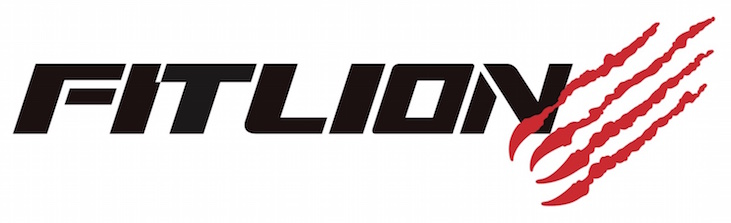 FitLion