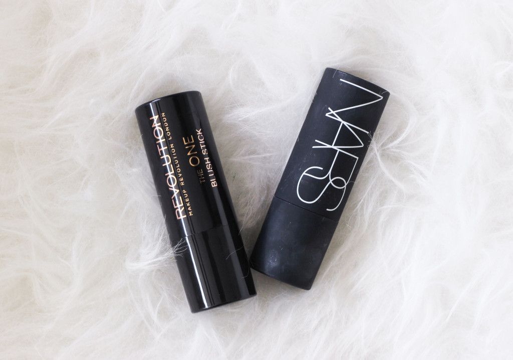 NARS-The-Multiple-and-Makeup-Revolution-The-One-1