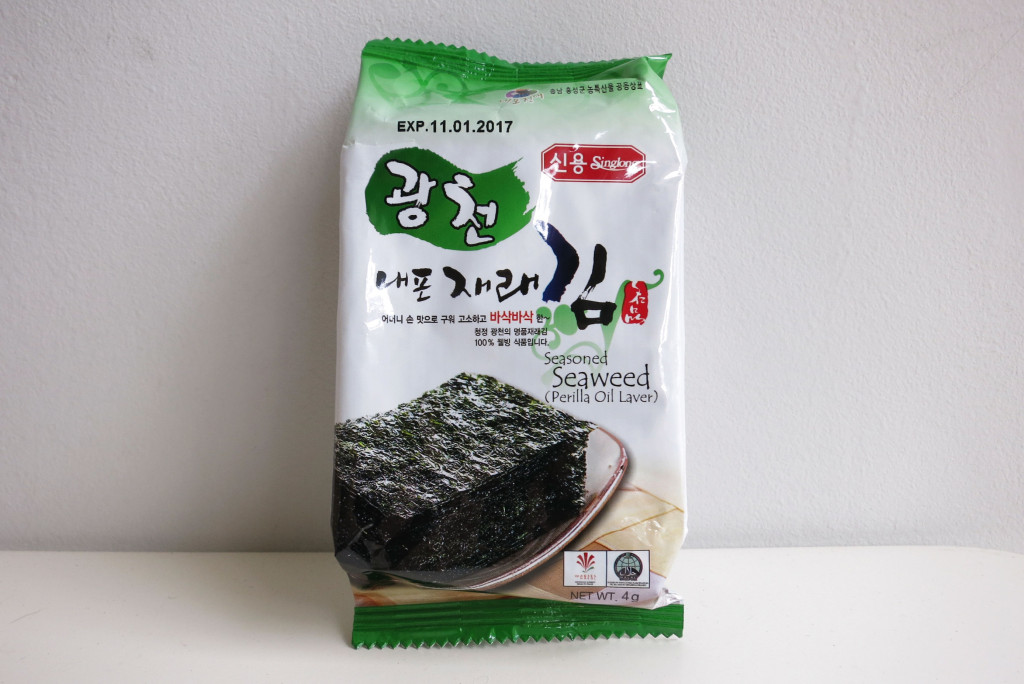 Singlong-Seasoned-Seaweed-1