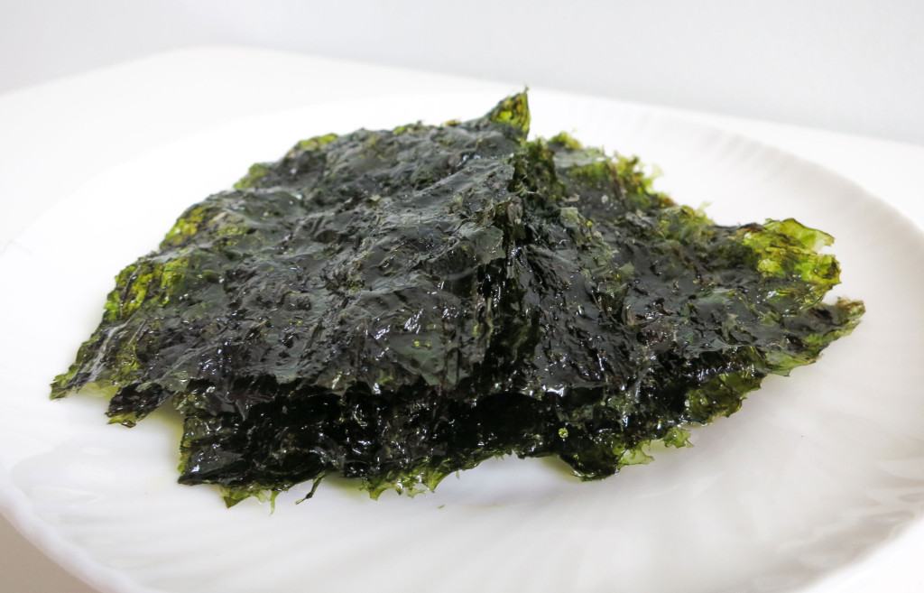 Singlong-Seasoned-Seaweed-2
