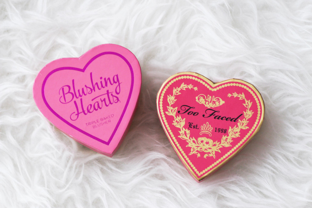 Too-Faced-and-I-Heart-Makeup-Blush-1