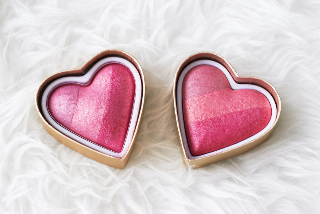 Too-Faced-and-I-Heart-Makeup-Blush-2