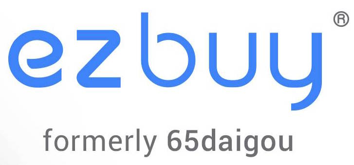 Image result for ezbuy