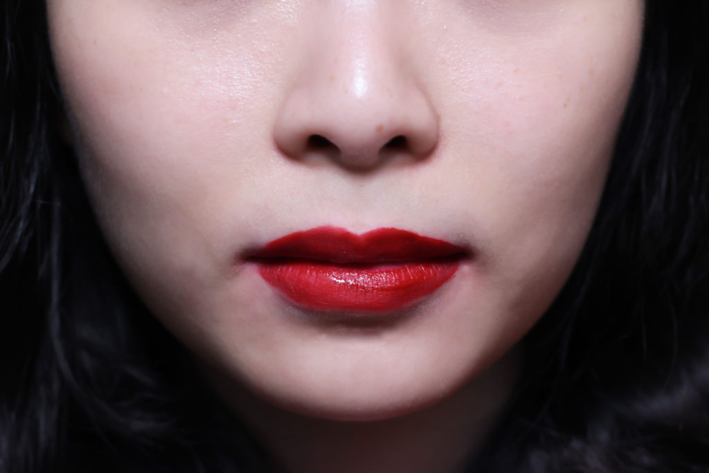 7-Lime-Crime-Red-Velvet