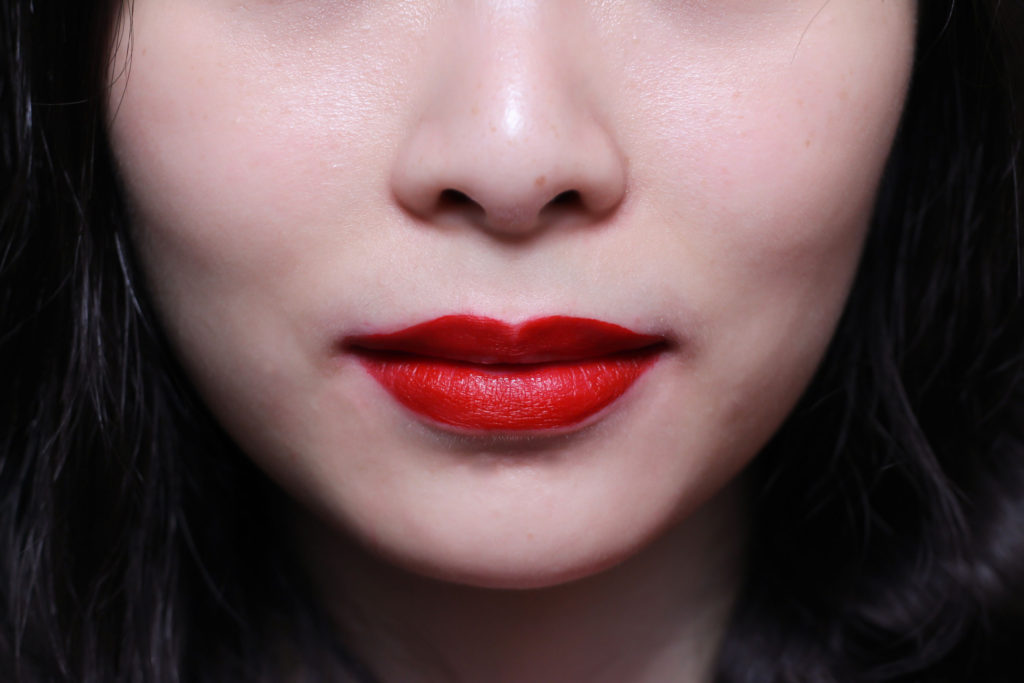 8-Sephora-Cream-Lip-Stain-01