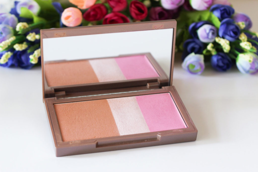 Contouring-and-Highlighting-Palette