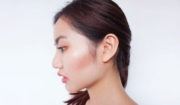 How To Contour And Highlight-featured