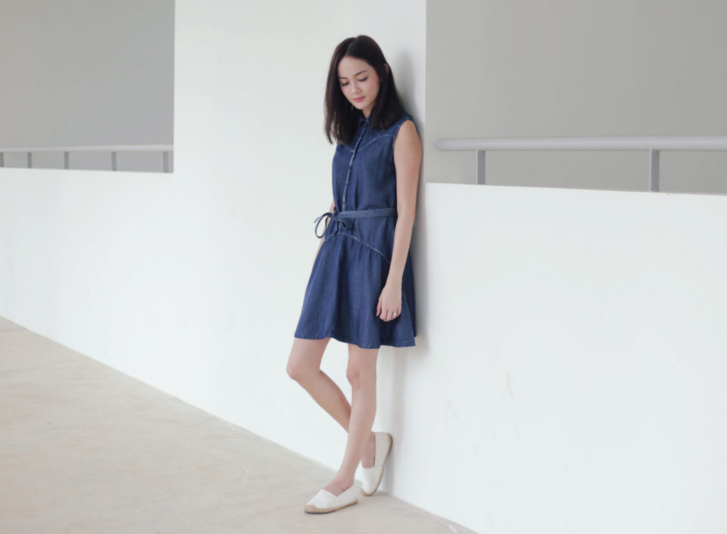 Denim-Dress-2