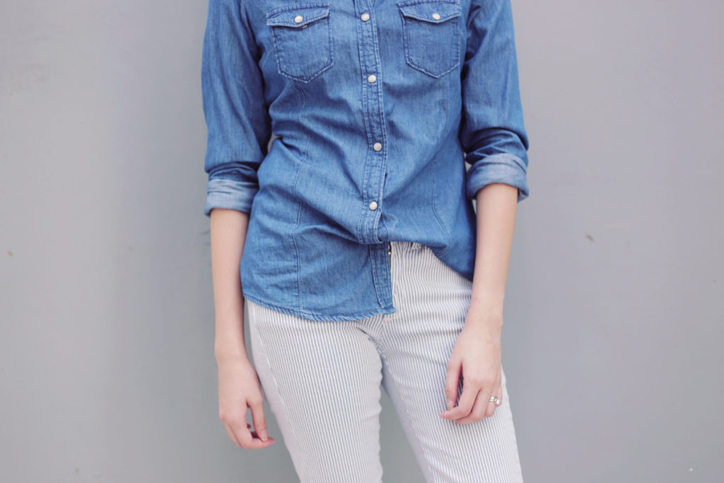 Denim-Shirt-3