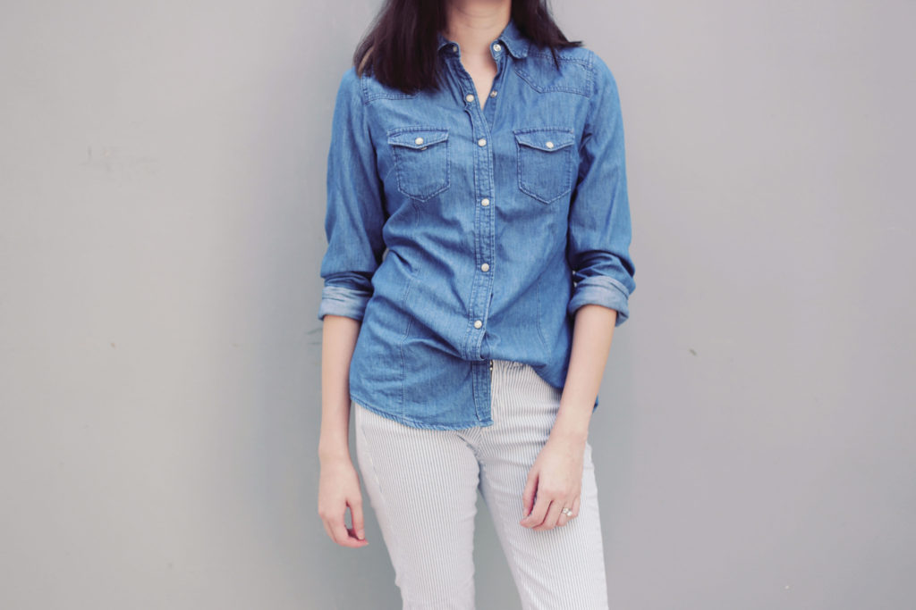 Denim-Shirt-4