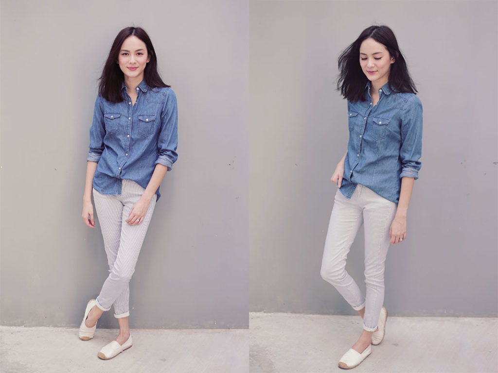 Denim-Shirt-6