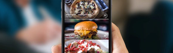 Guide To Food Delivery Apps In Singapore-featured
