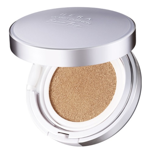 Hera UV Mist BB Cushion