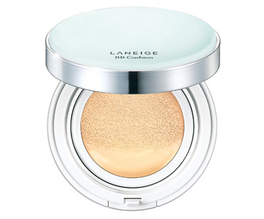 Laneige Pore Control BB Cushion 1