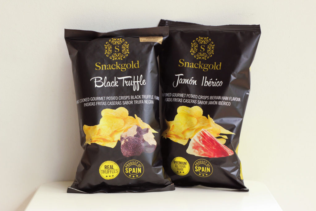 Snackgold-Chips-1