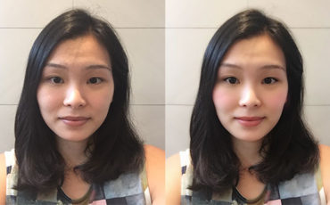 Best-Beauty-Apps-For-Selfies-featured