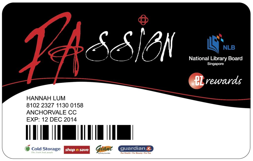Passion Card copy