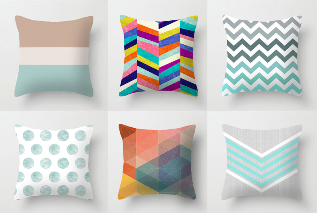 Taobao-Decorative-Pillows