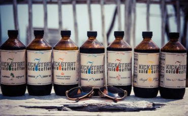 Best Bottled Cold Brews For A Hot Day-featured