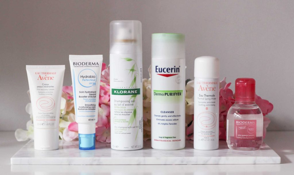 Best Natural Skin Care Brands Australia