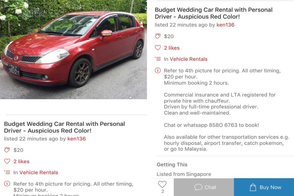 Pokemon-Go-Budget-Car-Rental