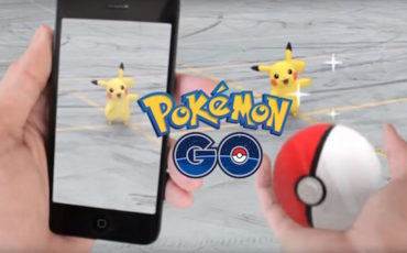 Pokemon Go Hacks You Need To Know-featured