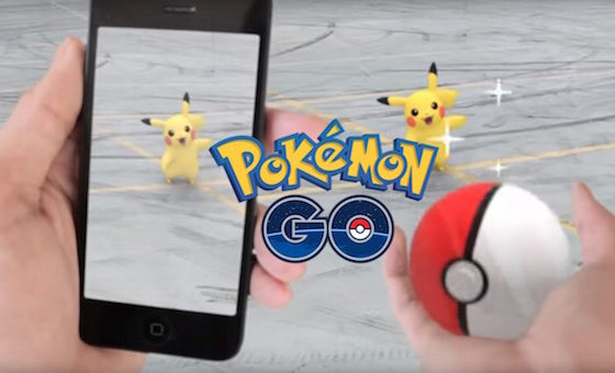 Pokémon Go Hacks You Need To Know
