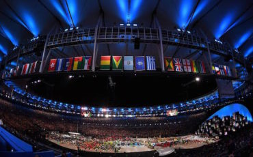 7 Things You Should Know About The Rio Olympics