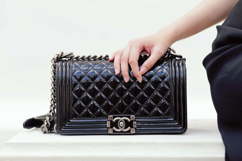 Tippytapp-Chanel-Boy-Bag