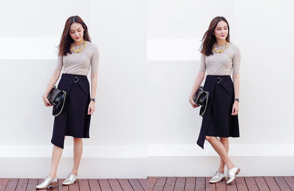 Tippytapp-Classic-Outfit-4