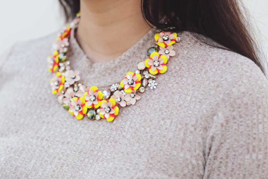 Tippytapp-Statement-Necklace