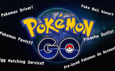 Top 10 Most Ridiculous Things Pokemon Go Has Spawned-featured
