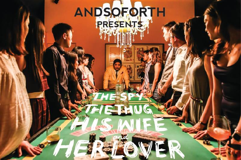 andsoforth-the-spy-the-thug-his-wife-her-lover