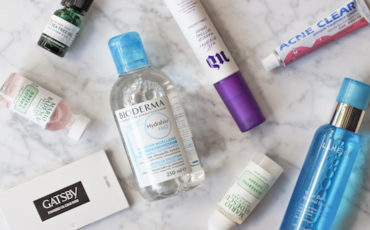beauty-hacks-for-oily-skin-types-featured