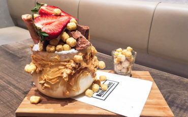 best-peanut-butter-snacks-and-desserts-featured