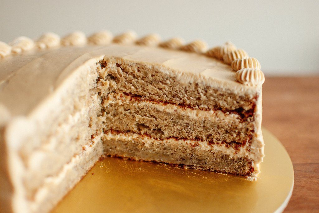 edith-patisserie-peanut-butter-banana-cake