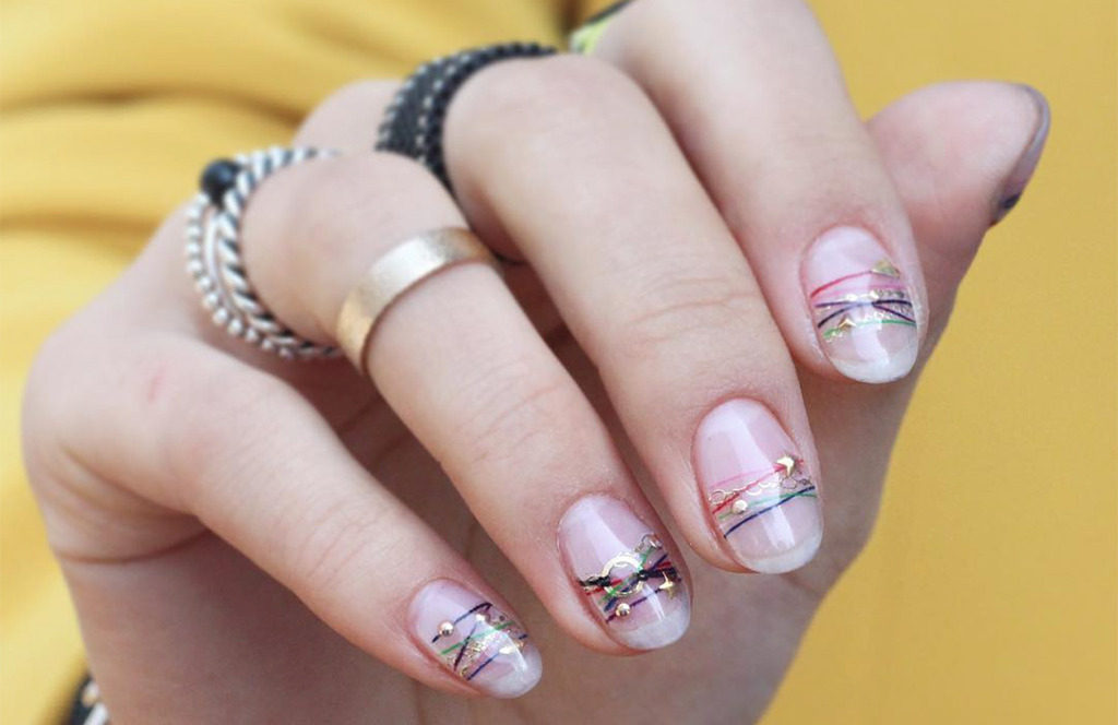 korean-bracelet-nails